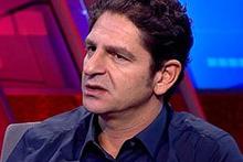 Güntekin Onay'dan Arda Turan'a eleştiri