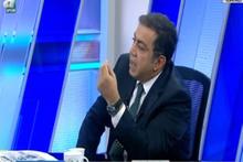 Bülent Timurlenk: Sabri, gereksiz polemiklerle Florya'da çok bile kaldı