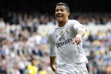 Ronaldo'nun 4.5 G reklamından aldığı para dudak uçuklattı!