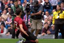 İngiltere'ye ilk golümüzü Hakan Çalhanoğlu attı