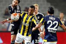Beşiktaş ve Fenerbahçe bu alanda zirvede!