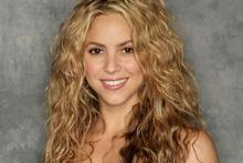 Shakira'nin kökeni Osmanlı çıktı!