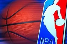 NBA'de finalin adı belli oldu!