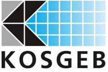 Kendi işini kurmak isteyenlere KOSGEB'den müjde