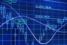 Borsa güne nasıl başladı 04 Mayıs 2016 son durum