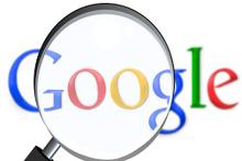 Cinayeti bile Google'a soruyorlar