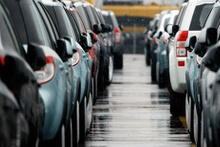 2016'nın en çok satanları hangi otomobil kaç adet sattı?