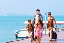 Tatil için neresi mi işte Avrupa'nın düşük maliyetli cenneti!