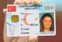 Hangi ülke en çok hangi soyadını kullanıyor? Türkiye'ye bakın