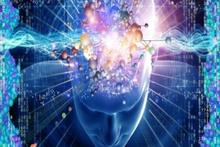 Bir haftada IQ'nuzu yüzde 40 arttırmak ister misiniz?
