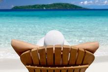 Tatil öncesi işte Türkiye'deki en iyi 10 plaj
