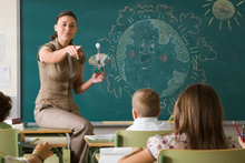MEB'den öğretmenlerin sınav görevlendirmesi açıklaması