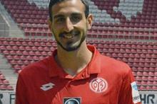 Jose Rodriguez resmen Mainz 05'te