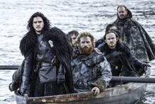 Game Of Thrones bitiyormu? İşte final açıklaması