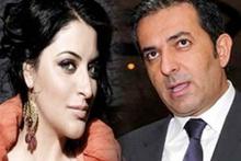 Zara ile Akif Beki boşandı! Ne tazminat ne nafaka...