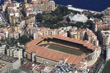 Monaco Fenerbahçe'yi yine reddetti