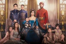 Muhteşem Yüzyıl Kösem yeni sezon tarihi ve oyuncuları