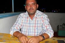 Erdoğan'a suikast girişimi gecesi yaşananları anlattı
