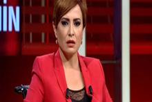 CNN Türk'te hatalı telefon bağlantısı dolandırıcı mısınız?