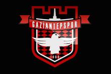 Gaziantepspor'dan çifte bomba
