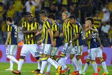 Fenerbahçe Feyenoord maçı hangi kanalda şifreli mi?