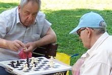 Emekli promosyonunda son durum ödemeler başlıyor!