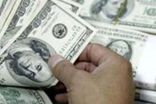 Dolar ve euroda yeni zirve (11 Ocak dolar fiyatları)