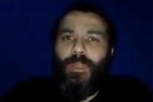Fenerbahçe'nin müzesinden kupayı alan Halit Şahin video yayınladı
