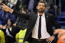Beşiktaş'tan Ufuk Sarıca'ya tebrik