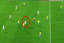Deportivo'da oynayan Emre Çolak, nefis asistiyle takımına 1 puanı getirdi