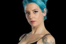 Survivor 2017 ünlü yarışmacı Berna Öztürk kimdir?