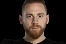 Survivor 2017 ünlü yarışmacı Furkan Kızılay kimdir?