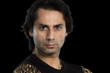 Survivor 2017 ünlü yarışmacı Sedat Kapurtu (Çılgın Sedat) kimdir?