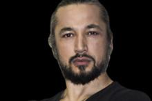 Survivor 2017 ünlü yarışmacı İlhan Mansız kimdir?