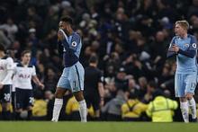 Tottenham 2-0'dan geri döndü!