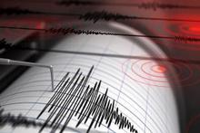 Papua Yeni Gine'de 7.9 büyüklüğünde deprem