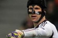Futbol sahalarının maskeli prensleri!