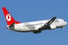 İşte dünyanın en iyi havacılık şirketleri