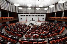 Ahmet Hakan koalisyon beklentilerini yazdı