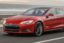 Tesla'nın da taklidini yaptılar