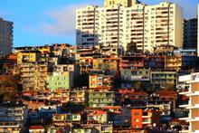 İstanbul'da konut fiyatları arttı