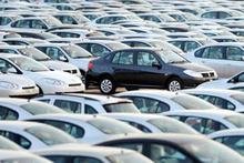 15 bin liraya alabileceğiniz otomobiller