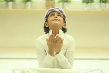 Bu dualarda öyle bir hikmet var ki...