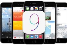 iOS 9 kullancıları şokta! İşte çıldırtan hatalar