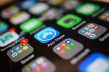 Apple'da bomba özellik! iOS 9'un yeni uygulaması