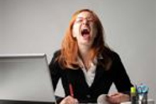 9 günlük tatil sonrası iş stresiyle baş etme yolları