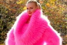Kış yaklaşıyor moda kurbanı olmayın!