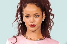 Rihanna'yı Google'dan arayan yandı!