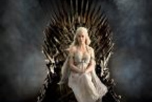 Game of Thrones film oluyor!