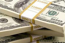 En fazla para kazandıran meslekler